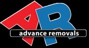 Removalists Jackeys Marsh - Advance Removals
